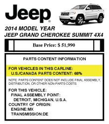 2014-Jeep-2014---220x250