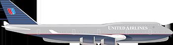 United_747