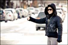 hitchhiker-in-the-snow